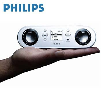 PERSONAL SOUND SYSTEM-PP1817