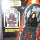 Star Wars The Phantom Menace Darth Maul Emperor Compact Phone