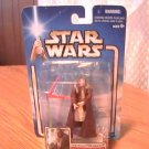 Star Wars EP1 3 3/4 inch Qui Gon Jinn Figure See Others!