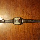 Star-Wars-Darth-Vader-LCD-Old-Bradley-Watch-Rare-Pink-Return-of-the-Jedi--2
