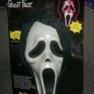 *~NEW Scream Bleeding Ghost face (Adult)-Halloween