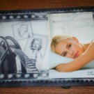 *~New Marilyn Monroe Glass Picture Frame