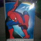 *~New Marvel SpiderMan Froomies Wall Decor
