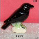 Crow Canadian Tenderleaf Tea Premium Number  22
