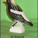 Bobolink Canadian  Tenderleaf  Tea  Premium  Bird #3