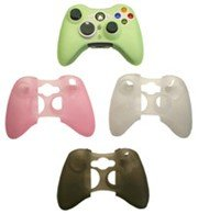 MadCatz Xbox 360 Controller Skin (Army Camouflage color)