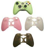 MadCatz Xbox 360 Controller Skin (Glow In the Dark)