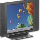 "Magnavox 15MF227B 15"" 720p Flat-Panel LCD HDTV"