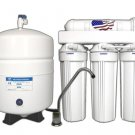 5 Stage Home RO Drinking water