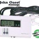 Industrial Dual Inline TDS Meter