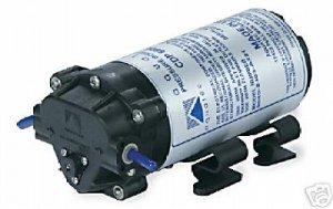 Aquatec 6800 Booster Pump