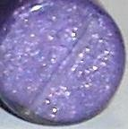 Mini Lip Gloss- Royal Jelly Purple :: LAST DAY, Leaving 3/17!  [ CLEARANCE! 87% Off Retail! ]