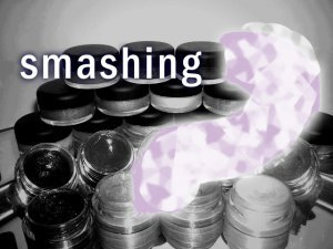 Lip Blush: Smashing  [ CLEARANCE! 76% Off Retail! ]