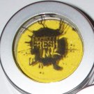 Fresh Ink Pressed Shadow: Nifty N Neon 85% OFF