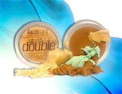 Stunt Double: Porcelain 75% OFF