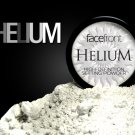 Helium High Definition Setting Powder