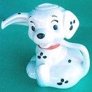Disney Dalmation Dog Figural Teapot Treasure Craft