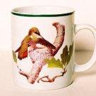 Wildlife Federation HUMMINGBIRD Mug Nest