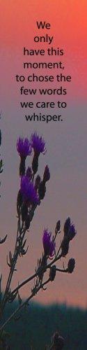 Brockway Mountain Sunset-Whisper***Inspirational