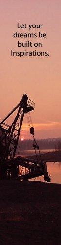 Mining Dredge***inspirational