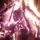 Camp Fire***Inspirational