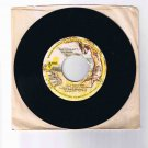 "Ray Stevens 45 rpm single, ""The Streak"" / ""You've Got the Music Inside"" (1974) in sleeve"