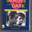 Images in the Dark: An Encyclopedia of Gay & Lesbian Film and Video, by Raymond Murray (1995)