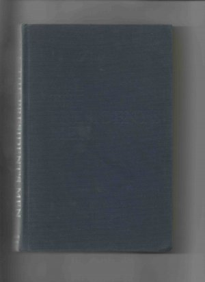 All the President�s Men, by Woodward & Bernstein, 1974 hardcover, good as new