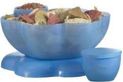 Open House Chip N Dip & Chef Series Ragin Cajun Seasoning Blend
