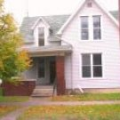 $18650 O.B.O - MUST SELL! 4 BEDS 1 1/2 BATHS, GARAGE, BASEMENT, PORCH