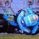 John Hopkins Suzuki GSV-R MotoGP Poster #21 Print