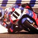 BEN SPIES POSTER #11 SUZUKI Superbike Xtreme MotoGP