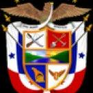 Panama IBC