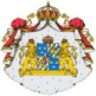 Swedish Credit Union