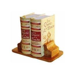 Collection Don Quixote - Luxury - Mini Books