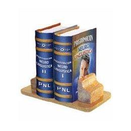 Collection Neuro-linguistic Programming - Luxury - Mini Books