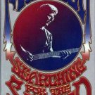PHIL LESH Searching for the Sound HCDJ 1st Ed GRATEFUL DEAD New