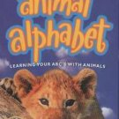 ANIMAL ALPHABET Time Life Kids ABCs Fun!