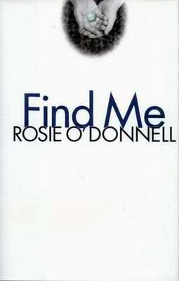 ROSIE O'DONNELL Find Me HCDJ 2002 NEW