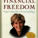 9 Steps to FINANCIAL FREEDOM Suze Orman HCDJ