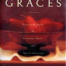 GRACES Prayers and Poems HCDJ 1994 NEW
