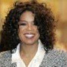 The Oprah 2