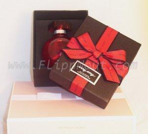 LTD Edition Victorias Secret VERY SEXY Parfum Spray 3.4 oz #09023356