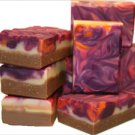Fall Harvest Soap