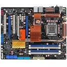 Asus Striker II Formula nForce 780i SLI LGA775