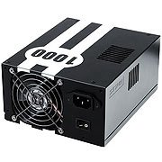 1000W Antec TruePower Quattro TPQ-1000