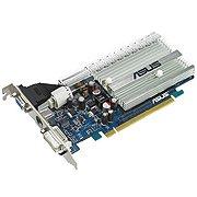 Asus GeForce 8400 GS Silent 256MB DDR2