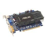 Asus GeForce 8400GS Silent/HTP/512M PCI-E