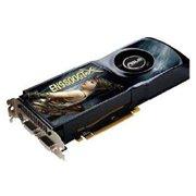 Asus GeForce 9800 GTX HTDP/512M PCI-E