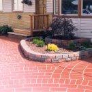 Patio Home Improvement Photo Idea CD